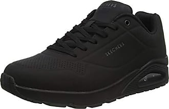 Sneakers In Pelle Skechers: Acquista da 18,26 €+ | Stylight