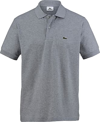 0da2588d0bb46 Men's Lacoste® Polo Shirts − Shop now up to −52% | Stylight