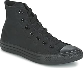 Converse Hoge Sneakers CHUCK TAYLOR ALL STAR MONO HI