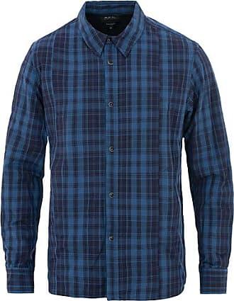 31db9e6f Rutete Skjorter: Kjøp 199 Merker opp til −50% | Stylight