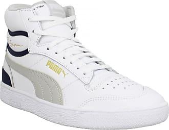 Baskets En Cuir Puma® : Achetez jusqu''à −67% | Stylight