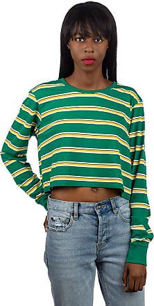 Zine Hannah Long Sleeve T-Shirt b