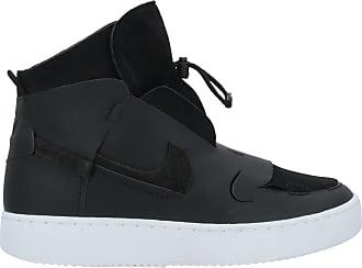 Sneakers van Nike: Nu tot −60% | Stylight