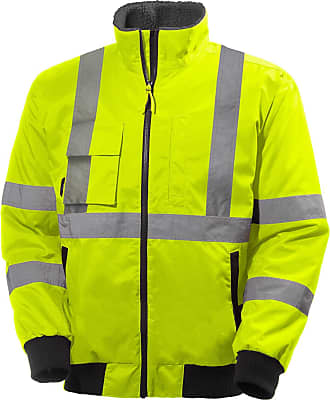 Helly Hansen Workwear, Hv Yellow, L-Chest 42.5 (108Centimeters)