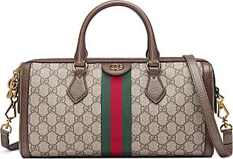 0dc2ba6b7 Bolsos De Mano Gucci: 290 Productos | Stylight