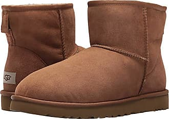 d1565859aea UGG® Pull-On Boots: Must-Haves on Sale up to −55% | Stylight