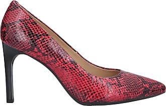 Geox High Heels: Bis zu bis zu −62% reduziert | Stylight