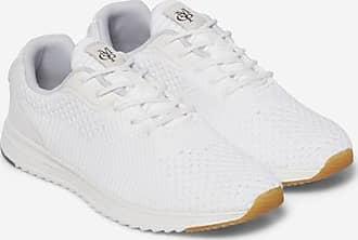 0270faf860 Sneaker in Weiß: 18356 Produkte bis zu −60% | Stylight