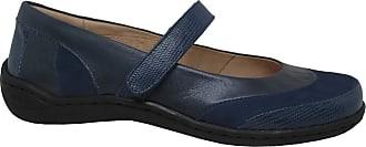 Opananken Sapato Feminino 100% Couro Alexxa Opananken 74516