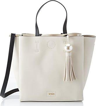 b365dab26cdc3 Handtaschen in Weiß  171 Produkte bis zu −62%