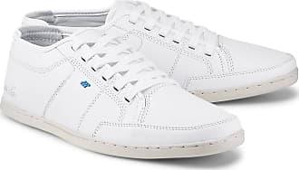 Boxfresh Leder Sneaker: Sale bis zu −30% | Stylight