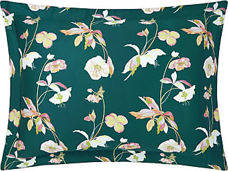 Yves Delorme Miami Pillowcase - 50x75cm