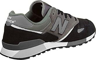 New Balance Schuhe für Herren  6334+ Produkte bis zu −50%   Stylight 43232b5f01