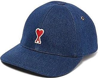 3027e6e09 Men's Blue Baseball Caps: Browse 10 Brands | Stylight