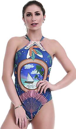 Cajubrasil Body Dream Sea Blue P