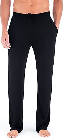Unsimply Stitched Super Soft Lounge Pants