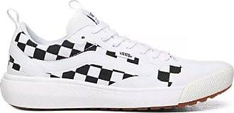 Wit Dames Vans Sneakers   Stylight