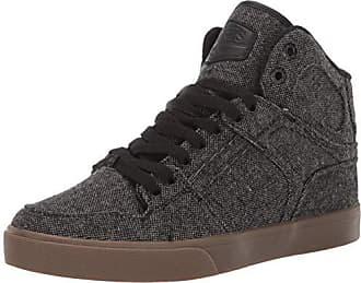 Osiris Sneaker für Herren: 99+ Produkte ab 38,50 € | Stylight