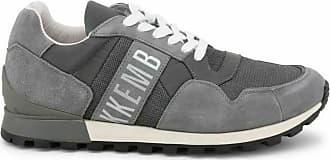 Herren Schuhe von Dirk Bikkembergs: bis zu ?66% | Stylight