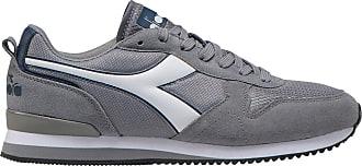 Diadora Sneakers Olympia for Man UK