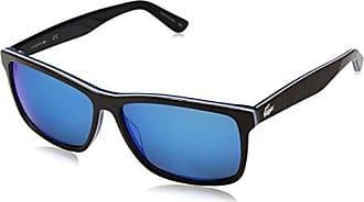 62a2b68e4 Men's Lacoste® Sunglasses − Shop now at USD $72.91+   Stylight