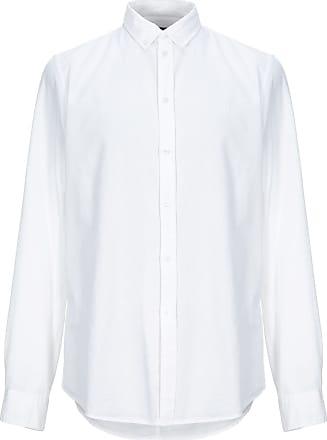 f40eb6d886 Abbigliamento Trussardi®: Acquista fino a −70% | Stylight