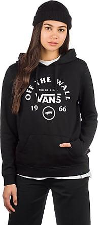 Vans Pullover: Sale bis zu −61% | Stylight