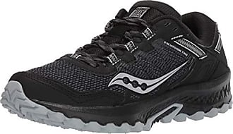 Herren Schuhe von Saucony: bis zu −40%   Stylight