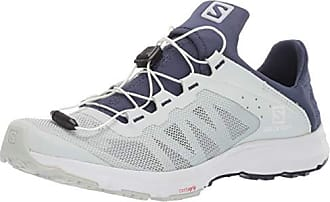 88feb1ca Salomon® Shoes − Sale: up to −50% | Stylight