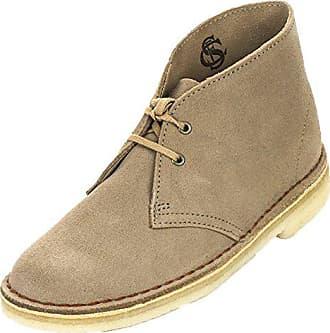 7f85461f1823a9 Desert Boots Clarks® : Achetez jusqu''à −50% | Stylight