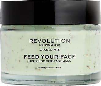 Revolution Beauty London Feuchtigkeitsmaske 50ml