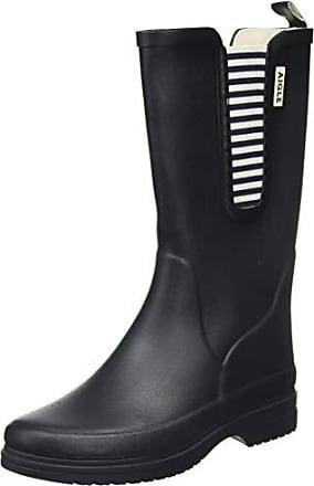 Aigle® Schuhe: Shoppe ab € 28,00 | Stylight