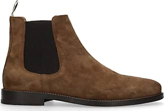 separation shoes 07705 a3f8d Chelsea Boots in Braun: 665 Produkte bis zu −40% | Stylight