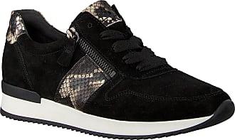 sports shoes 90ed1 3f887 Gabor Sneaker: Bis zu bis zu −43% reduziert | Stylight