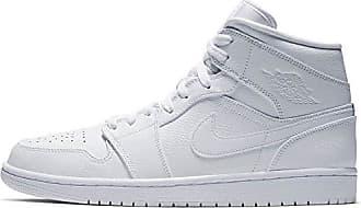 Baskets Montantes Nike : Achetez jusqu''à −50%   Stylight