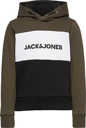 Jack & Jones Jackor: 253 Produkter   Stylight