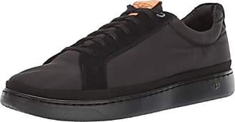 UGG Mens CALI Sneaker Low MLT, Black, 9.5 Medium US
