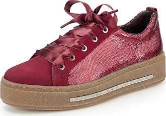 Sneaker in Rot: Shoppe jetzt bis zu −57% | Stylight
