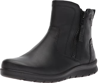 Women's Ecco® Ankle Boots: Now up to −19% | Stylight