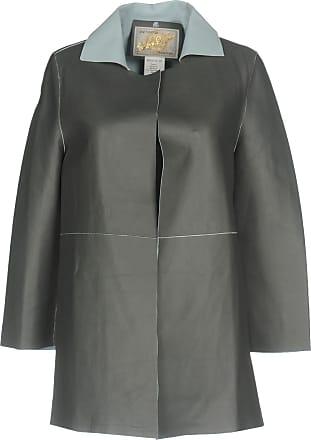 Vintage De Luxe Jacken & Mäntel - Lange Jacken auf YOOX.COM
