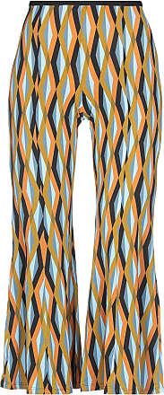 Siyu PANTALONI - Pantaloni su YOOX.COM