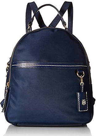 d1b23f73fc Tommy Hilfiger Backpack for Women Work Nylon