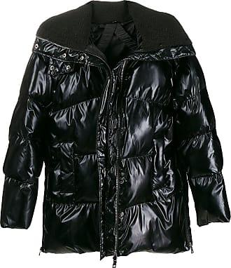 the best attitude 83577 64e8f Giacche P.A.R.O.S.H.®: Acquista fino a −73% | Stylight