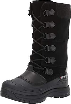 de0b3bcd2b2 Baffin Winter Boots for Women − Sale  up to −61%