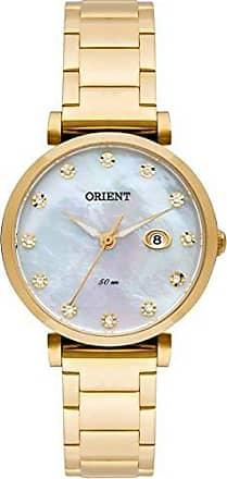 Orient RELÓGIO ORIENT - FGSS1149.B1KX