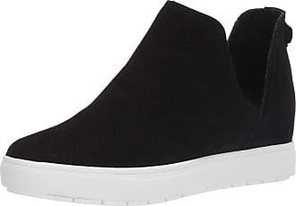 3cb6e4dbbee Steve Madden Steven Womens CANARES-P Sneaker