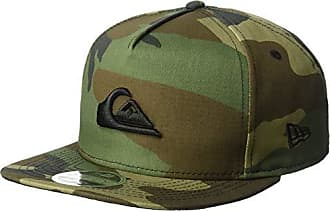 962d1b46 Quiksilver® Baseball Caps − Sale: up to −39% | Stylight