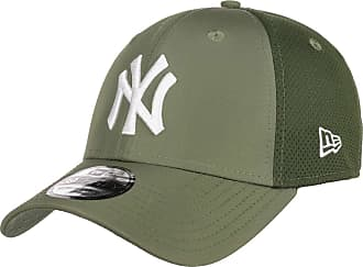 0cc22837 New Era® Baseball Caps: Must-Haves on Sale up to −46% | Stylight