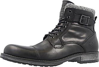 Schuhe in Schwarz von Mustang Jeans® für Herren | Stylight