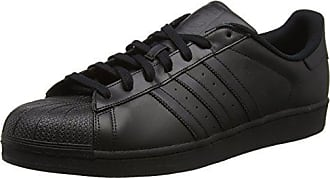 776affd8af Sneakers In Pelle adidas®: Acquista fino a −63% | Stylight
